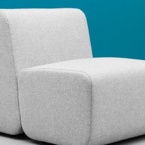 sofa-i-fotel-stone-noti (1)