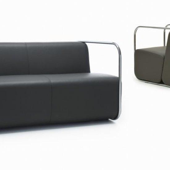 sofa-i-fotel-stone-noti (2)