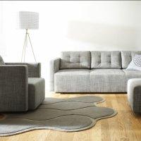 sofa-i-fotel-tukan-noti (2)