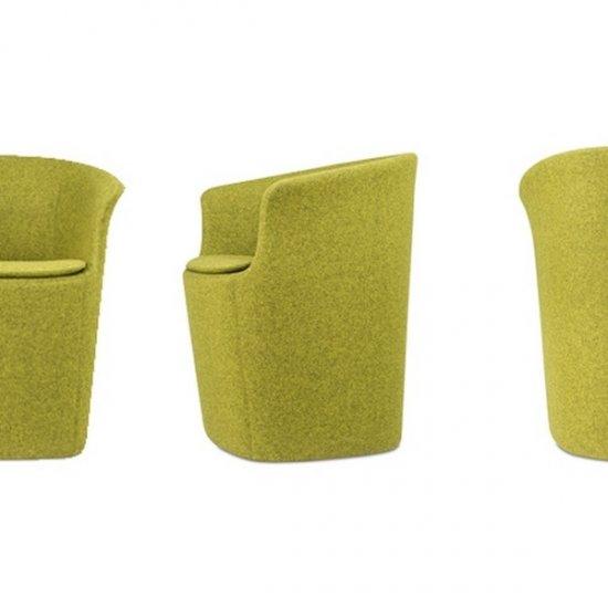 Tulli-fotel-Noti (2)