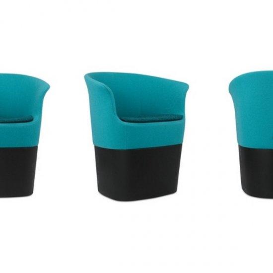 Tulli-fotel-Noti (8)