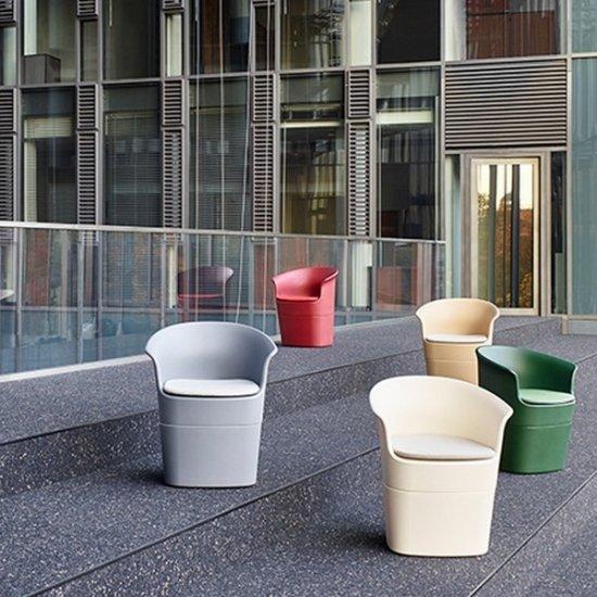 Tulli-fotel-Noti (3)