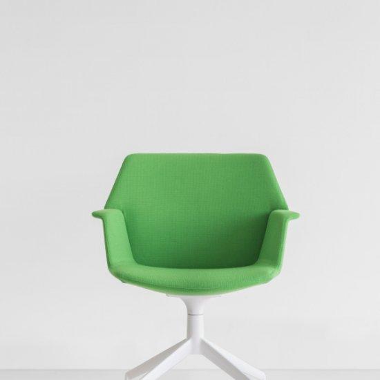 Uno-krzeslo-obrotowe-lapalma(1)