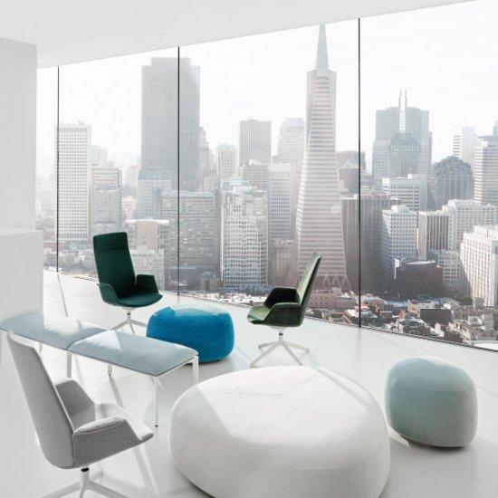 Uno-krzeslo-obrotowe-lapalma (2)