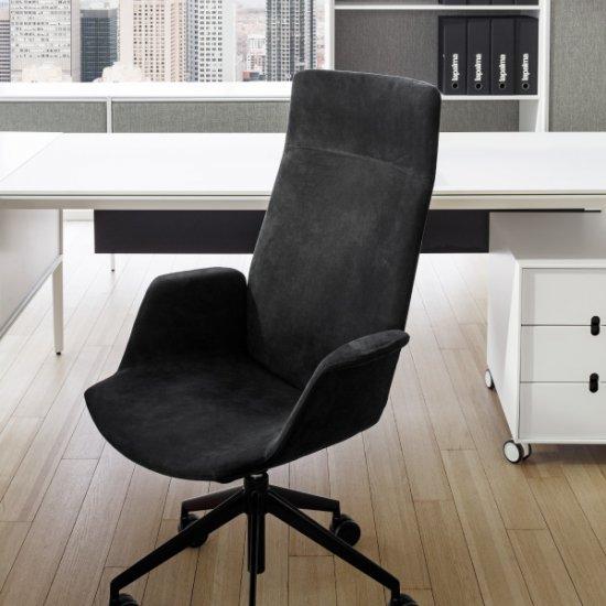 Uno-krzeslo-obrotowe-lapalma (3)