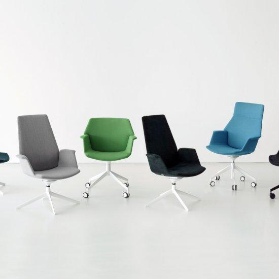 Uno-krzeslo-obrotowe-lapalma (5)