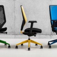 Vank_V6_fotel-obrotowy-fotel-gabinetowy
