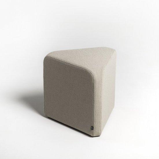 X40-PUFA-NOTI (1)