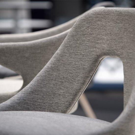 Scab_design-You&Me-krzesla-fotele (2)