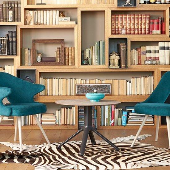 Scab_design-You&Me-krzesla-fotele (3)
