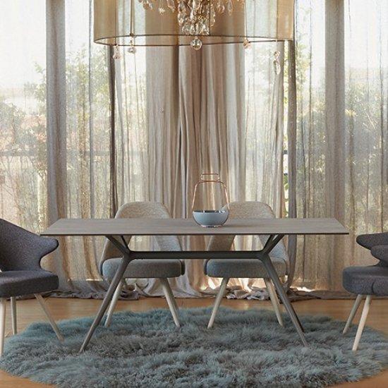Scab_design-You&Me-krzesla-fotele (5)
