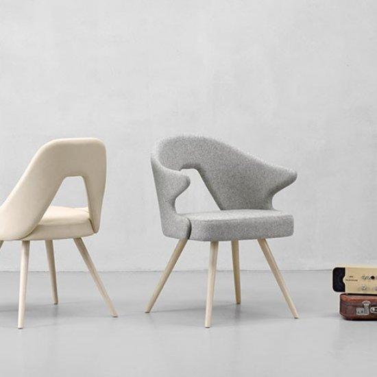 Scab_design-You&Me-krzesla-fotele (1)