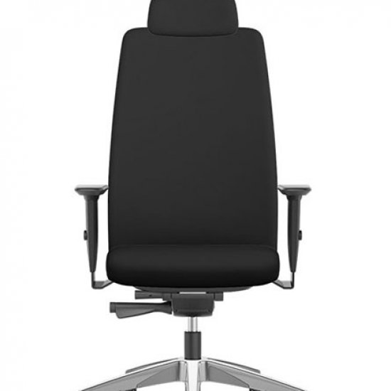 Aim-fotele-menadzerskie-interstuhl (11)