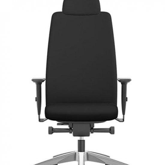 Aim-fotele-menadzerskie-interstuhl (12)