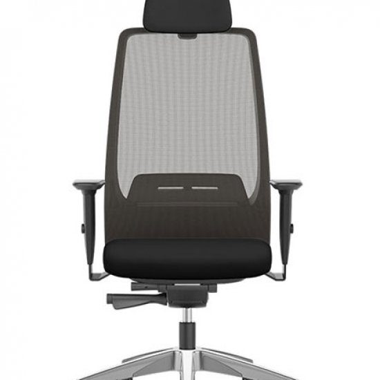 Aim-fotele-menadzerskie-interstuhl (13)