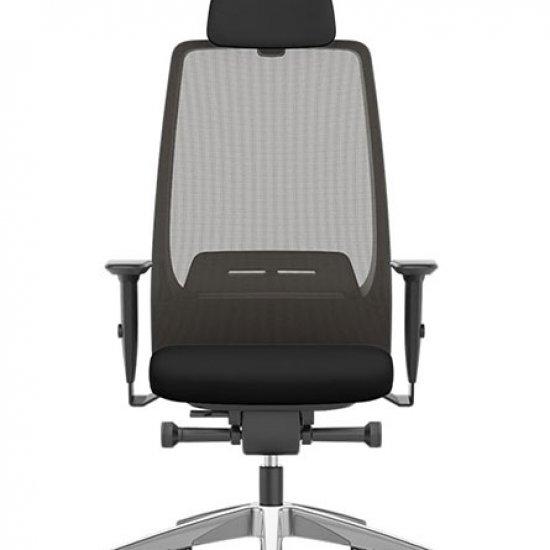 Aim-fotele-menadzerskie-interstuhl (14)