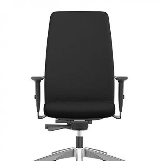 Aim-fotele-menadzerskie-interstuhl (2)