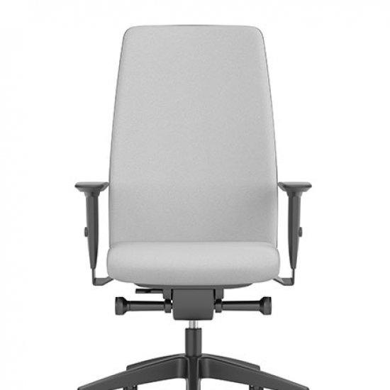 Aim-fotele-menadzerskie-interstuhl (3)