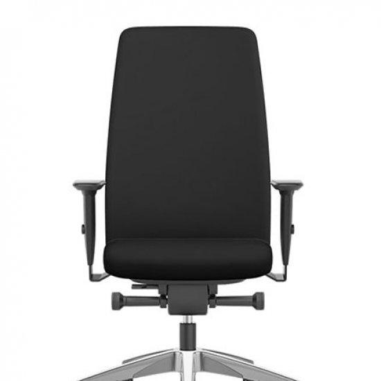 Aim-fotele-menadzerskie-interstuhl (4)