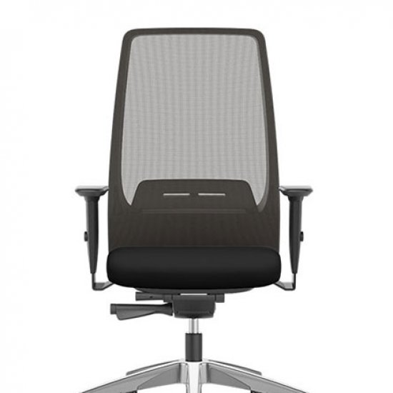 Aim-fotele-menadzerskie-interstuhl (5)