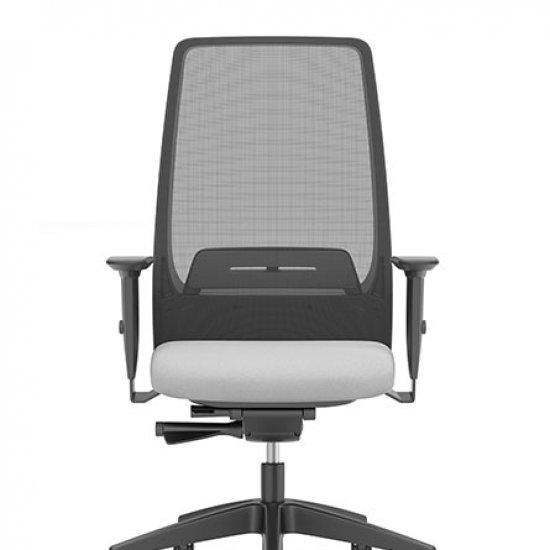 Aim-fotele-menadzerskie-interstuhl (6)