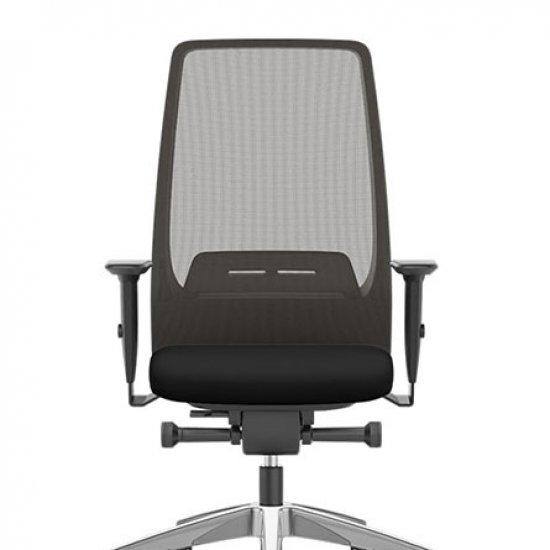 Aim-fotele-menadzerskie-interstuhl (7)