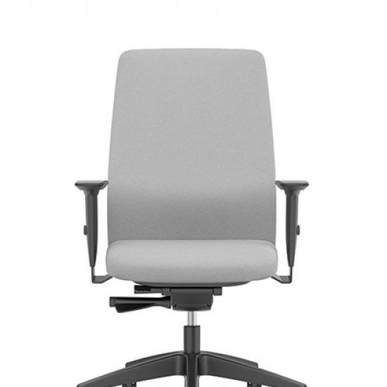 Aim-fotele-menadzerskie-interstuhl (9)