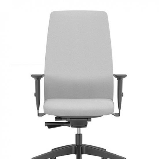 Aim-fotel-pracowniczy-interstuhl (10)