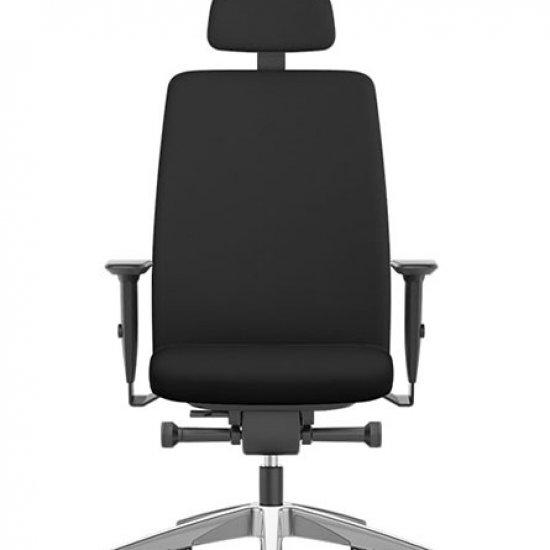 Aim-fotel-pracowniczy-interstuhl (13)