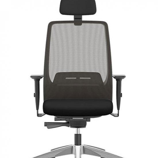 Aim-fotel-pracowniczy-interstuhl (14)