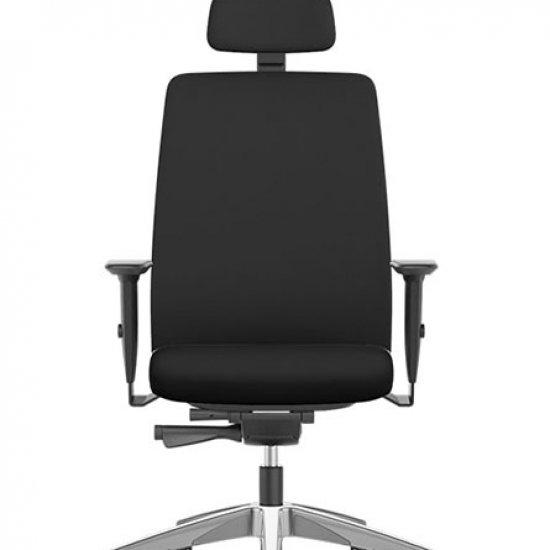 Aim-fotel-pracowniczy-interstuhl (16)