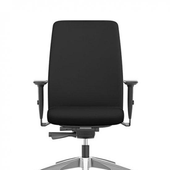 Aim-fotel-pracowniczy-interstuhl (2)