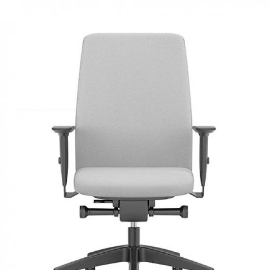 Aim-fotel-pracowniczy-interstuhl (4)