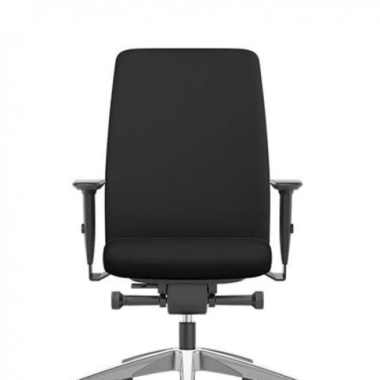 Aim-fotel-pracowniczy-interstuhl (5)