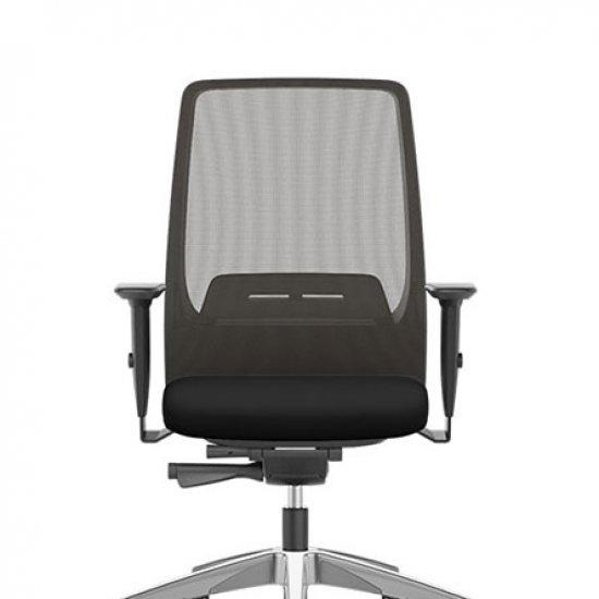 Aim-fotel-pracowniczy-interstuhl (6)