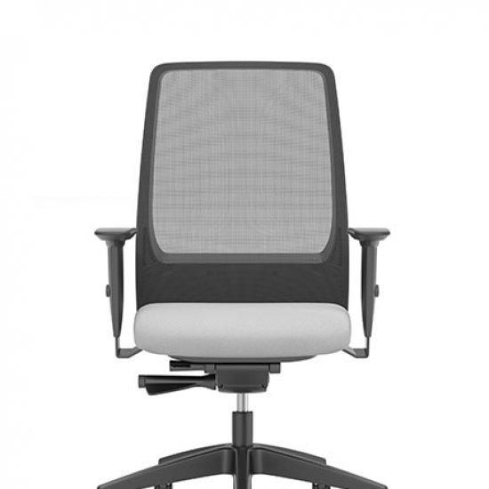 Aim-fotel-pracowniczy-interstuhl (7)
