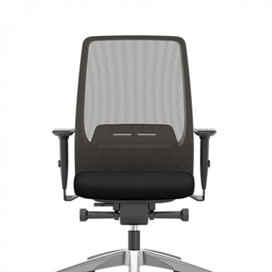 Aim-fotel-pracowniczy-interstuhl (8)