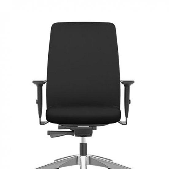 Aim-fotel-pracowniczy-interstuhl (9)