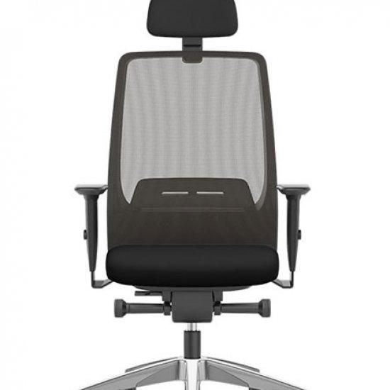 Aim-fotel-pracowniczy-interstuhl (15)