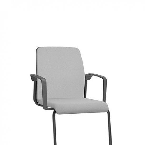 Aim-krzeslo-konferencyjne (1)