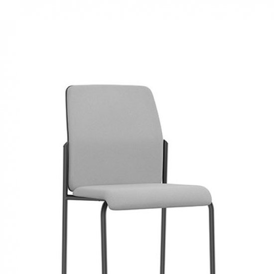 Aim-krzeslo-konferencyjne (2)