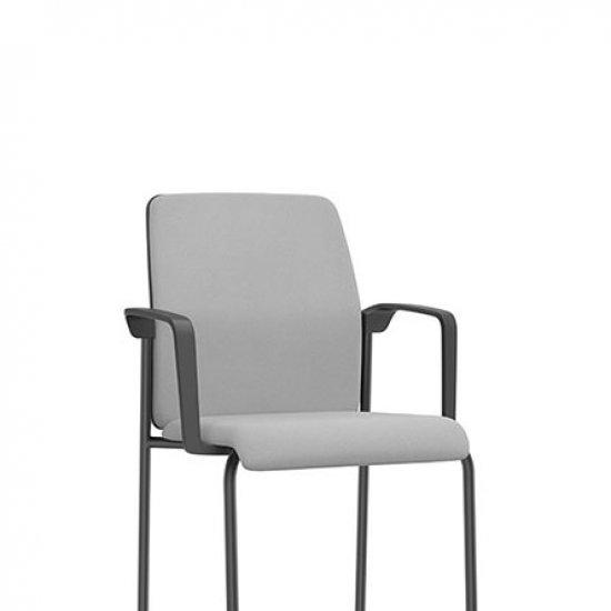 Aim-krzeslo-konferencyjne (3)
