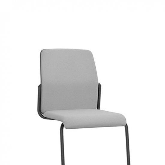 Aim-krzeslo-konferencyjne (4)