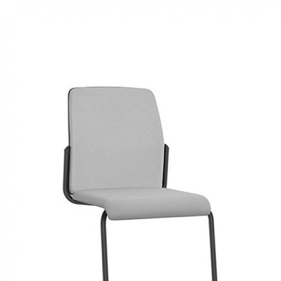 Aim-krzeslo-konferencyjne (5)