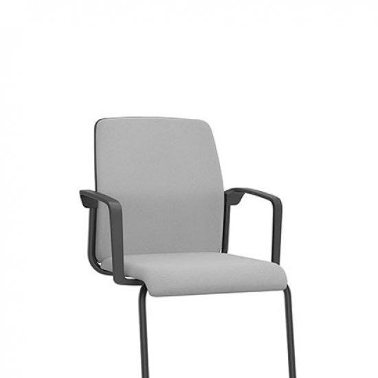 Aim-krzeslo-konferencyjne-interstuhl
