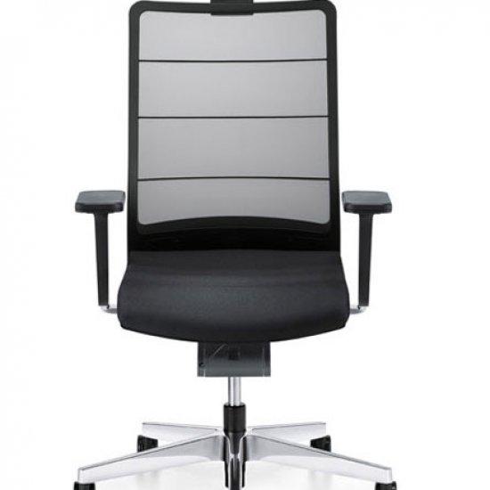 Airpad- fotel obrotowy interstuhl (1)