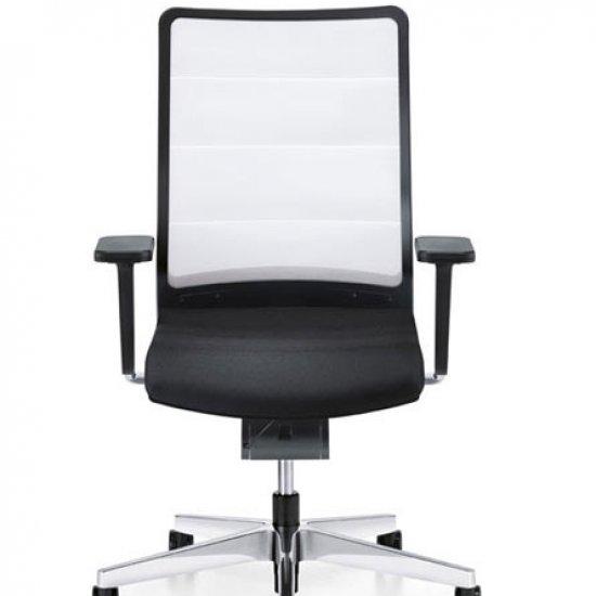 Airpad- fotel obrotowy interstuhl (2)