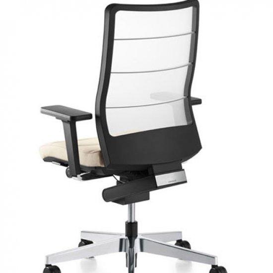 Airpad- fotel obrotowy interstuhl (4)