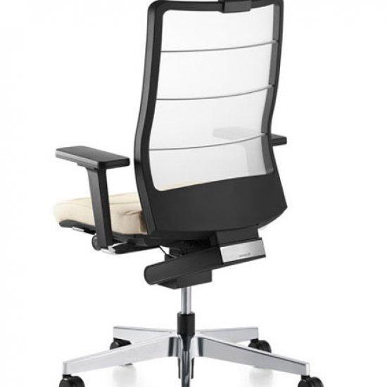 Airpad- fotel obrotowy interstuhl (6)