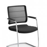 Airpad-krzeslo-konferencyjne-interstuhl (1)